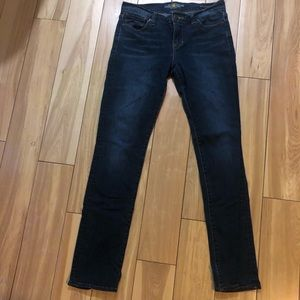 Lucky Jeans, size 26